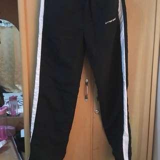 Jogging Pants/Track Pants