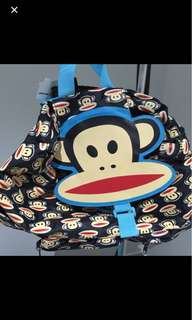 Paul Frank bag - genuine