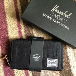 Herschel Wallet Original