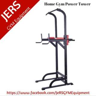 Pull-ups indoor single parallel bars Multi Functional home fitness equipment