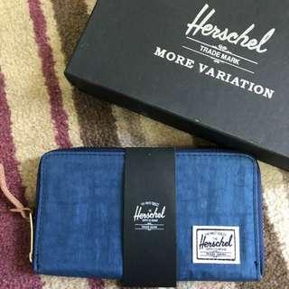 Herschel Wallet Orginal