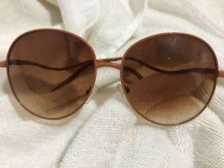 Authentic Parfois Sunglasses