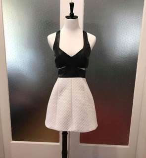 HUNT NO MORE Wandering Star Dress Size 10 from Australia