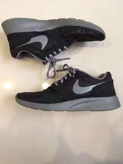 正品 Nike 休閒運動鞋 26cm