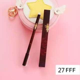 FFF pen