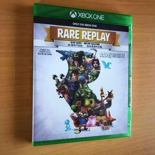 Rare Replay new sealed