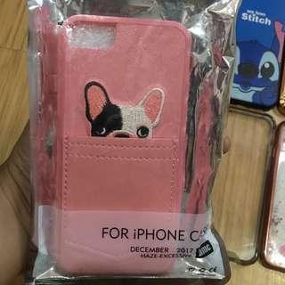 iPhone 6/6s Cute Case