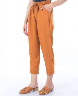 Celana trousers