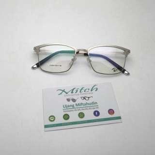 Kacamata 212606