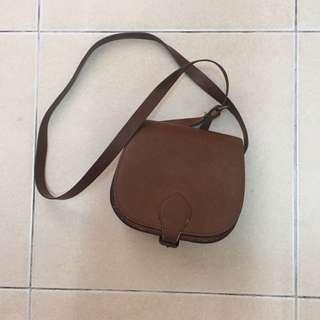 H&M Vintage Sling Bag