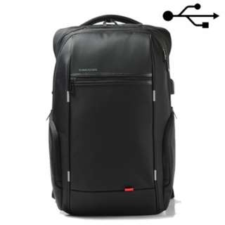 Laptop Backpack Water-Resistant Anti-Theft Laptop (Pre-Order)