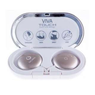 Pre💟Ogawa Viva Touch Digital Pulse Massager