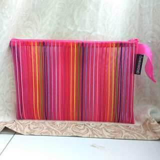 File / pencil case