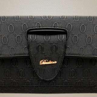 Tas dompet clutch wanita wd811