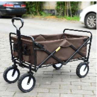 in stock💎utility multi functional wagon