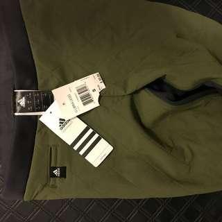 Adidas Tights reg.$50usd