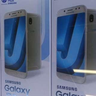 Kredit Samsung Galaxy J7 pro, bebas biaya admin