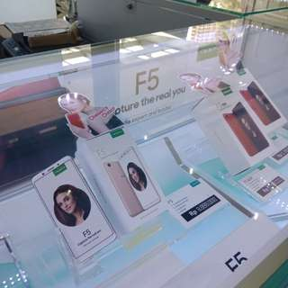 OPPO ALL BRAND HOME CREDIT