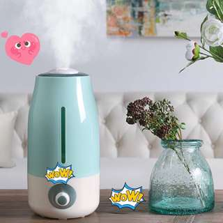 High quality Humidifier