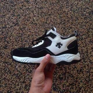 Decente shoes