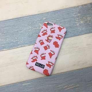 Iphone 6 6s case 手機殻 硬殼 電話殻 包郵