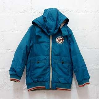 KIDS WINTER JACKET / COAT / CLOTH