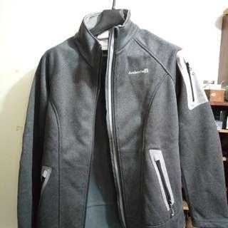 Avalanche Fleece jacket