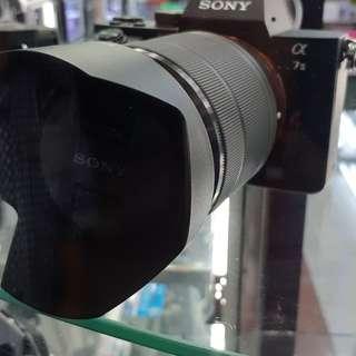 Camera fujifilm 7X Bisa cicilan tanpa kartu credit proses 3 menit