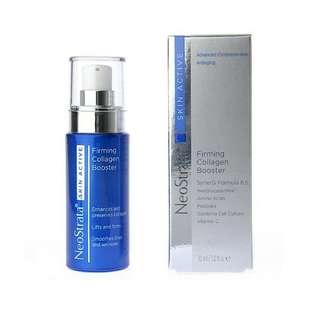 全新 NeoStrata Firming Collagen Booster 30ml