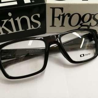 474c35cfed Oakley Ox8077 Splinter 5A Eyeglasses Size 52