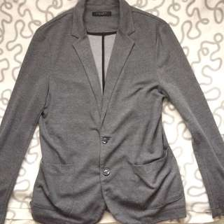 Zara Man Casual Jacket