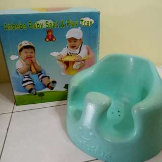 Anbebe Seat for baby