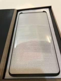 Samsung S8+/S9+全屏全粘著 鋼化玻璃保護貼