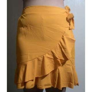 CLEARANCE SALE!!! Brand new plain skirt