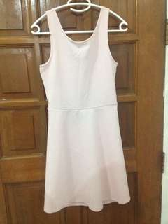H&M Dress with tag