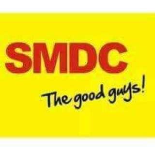 SMDC Condo