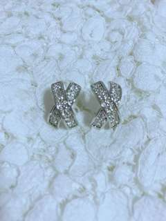 Denni Earrings [BRAND NEW!]