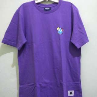 Tshirt be@toy