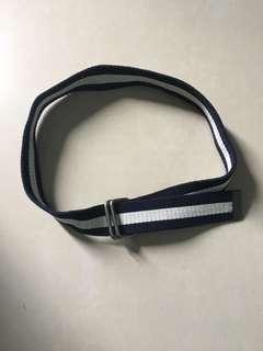 🆕 Unisex Kids Belt (75cm)