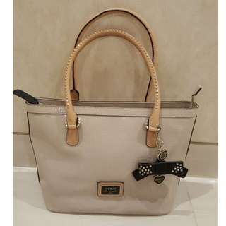 Guess ORI Bag