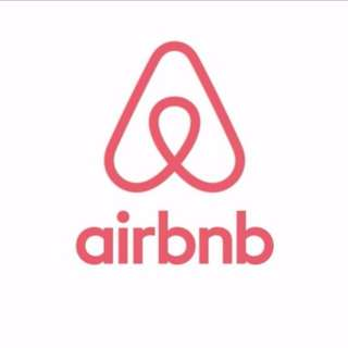 Airbnb RM138 free travel credit