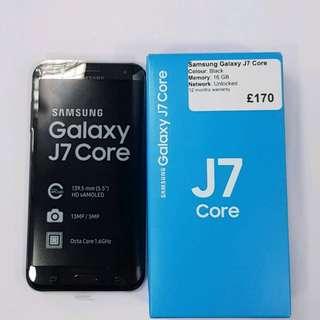 Samsung J7 Core Promo Free Admin Cicilan Tanpa Kartu Kredit