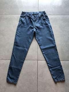 """Women jeans 28""""W x 36""""L (from Japan)"""