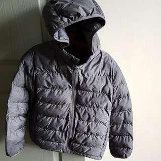 Winter Wear Kids