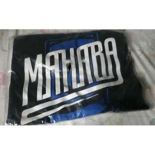 Original Spoofs - Mahaba T-shirt BNWT Size: M