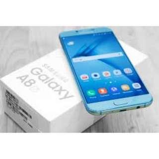 Cicilan Tanpa Kartu Kredit Samsung Galaxy A8 Proses 3menit