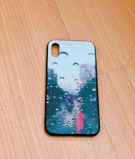 iPhone X 電話殼 / iPhone X phone case