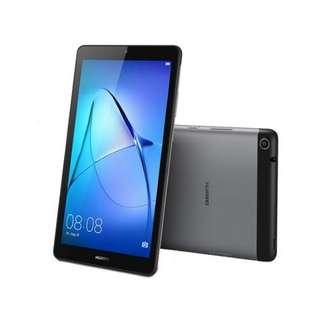 HUAWEI MediaPad T3 7 (3G Version) [8GB ROM / 1GB RAM)]