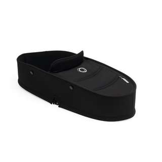 Almost brand new Bugaboo bassinet for sale. Used less than 10times!!