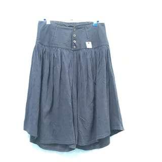 (P020) Culottes